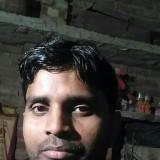 Sasf, 25  , Saharsa