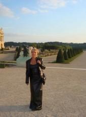 Natalya, 47, Ukraine, Sloviansk