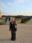 Natalya, 45  , Sloviansk