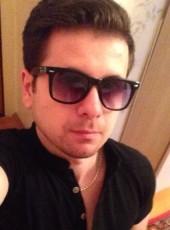 Макс, 29, Україна, Дніпропетровськ