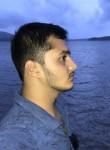 Sooryaprasad, 27  , Ambattur