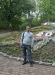 nikolajsirod983