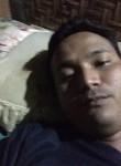 MÿàtTxû, 24  , Myingyan
