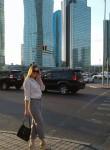 Julia, 31, Sevastopol