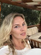 Yana, 40, Ukraine, Odessa