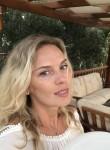 Yana, 40  , Odessa
