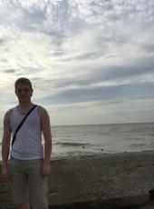 Aleksandr, 29, Russia, Severodvinsk