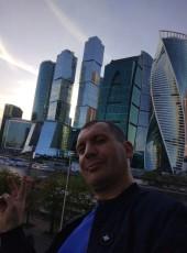 Aleksey, 35, Russia, Astrakhan