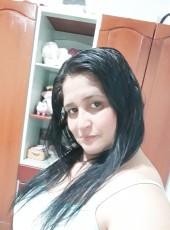 Yamileth , 46, Colombia, Cali