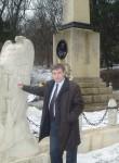 Sergey, 64  , Lazarevskoye