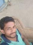 Devendar, 18  , Kiratpur