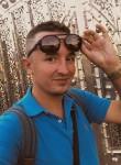 Bogdan, 30, Chernivtsi