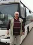 SERGEY, 65  , Stavropol
