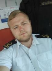 Ilya, 28, Russia, Sertolovo