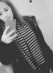 Olesya noskova, 19  , Karagay