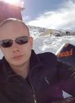 Kirill, 30  , Bat Yam