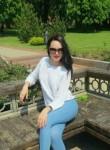 Lina, 36, Samara
