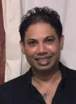 Kosala, 49  , Colombo