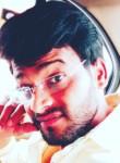 Dhruv, 25  , Delhi