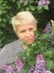Natalya, 40  , Moscow