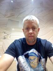 Aleksandr, 42, Russia, Simferopol