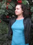 Alyena, 32  , Sysert