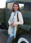 natasha, 44  , Yenakiyeve