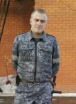 Александр, 26 лет, Кашира