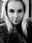 Anastasiya, 29  , Yuzha