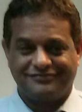 Adel, 52, Egypt, Alexandria