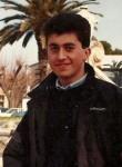 Francesco, 50  , Castellammare di Stabia