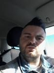 Benny, 31  , Locorotondo