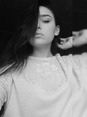 Anna, 20, Russia, Penza