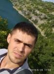 Dimka, 31, Kryvyi Rih