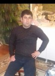 Tural, 29  , Agdam