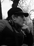 Feliks, 18, Moscow