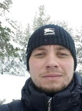 Pavel, 31, Kazakhstan, Karagandy
