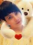 ALENA, 33, Moscow