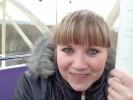 Ekaterina, 31 - Just Me Photography 2