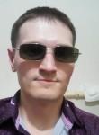 maks, 34  , Podolsk