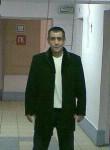 amirxanov, 49  , Uren