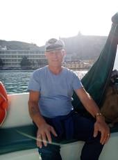 Gennadiy, 56, Russia, Sochi