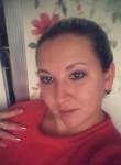 Marina, 29  , Dolinska