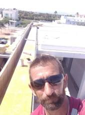 Antoniio, 47, Spain, Castello de la Plana