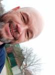 Serzh, 42  , Severskaya