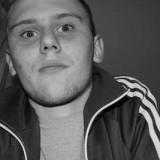 Maciek, 31  , Ozorkow