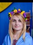 Окси, 28 лет, Санкт-Петербург