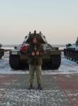 Denis, 24  , Novoanninskiy
