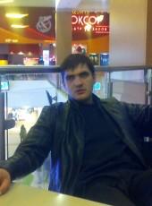 Vadim, 30, Russia, Lyubertsy