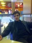 Vadim, 29  , Korolev